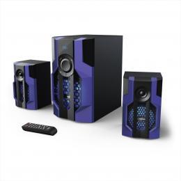 Audio, TV a domácí kino Audio/HiFi HiFi systémy