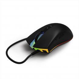 uRage gamingová myš Reaper 10K