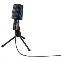 uRage gamingový mikrofon MIC xStream Essential