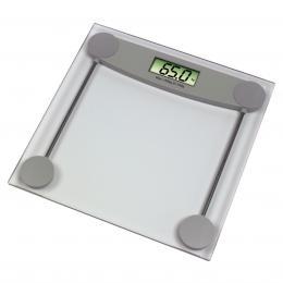 Detail produktu - Xavax osobní digitální váha Melissa