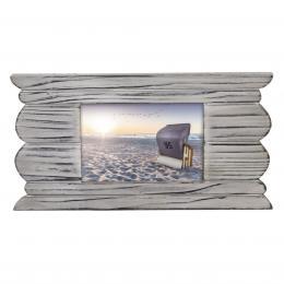 Hama portrétový rámeèek  Baglio, 10x15 cm, horizontální
