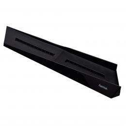 Detail produktu - Hama dizajnový stojan pro PS4
