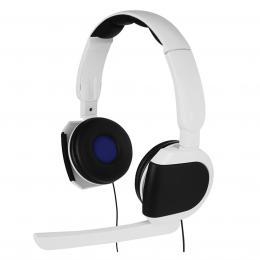 Detail produktu - Hama headset Insomnia VR pro PS4/PS V