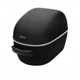 Detail produktu - Hama pouzdro na Playstation VR, černé