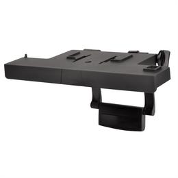 Detail produktu - Hama TV a nástěnný držák V3 pro PS4 kameru