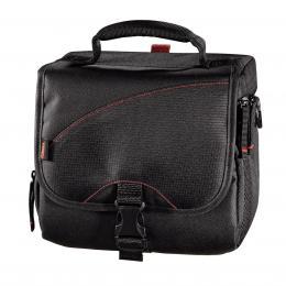 Detail produktu - Hama astana Camera Bag, 130, black