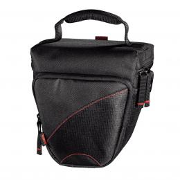 Detail produktu - Hama astana Camera Bag, 110 Colt, black