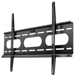 Hama nástìnný držák TV NEXT Light (3 ), 800x400, èerný