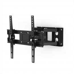 Hama nástìnný držák TV, pohyblivý (2 dvojitá ramena), 400x400