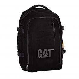 Detail produktu - CAT Kyoto Campus, batoh, medium, černý