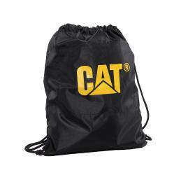 Detail produktu - CAT sportovní pytel na záda