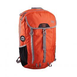 Detail produktu - CAT batoh MONT BLANC, oranžový