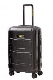 Detail produktu - CAT trolley 59,5 l, černý