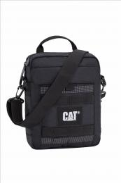 CAT COMBAT VISIFLASH NAMIB taška na tablet 10,1 , èerná