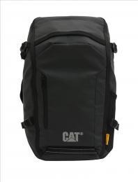 CAT batoh/taška TARP POWER NG TETON, barva èerná, 40 l - zvìtšit obrázek