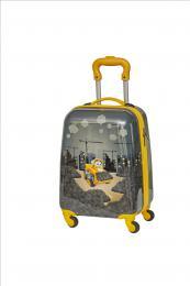Cestování Cestovní zavazadla Kufry