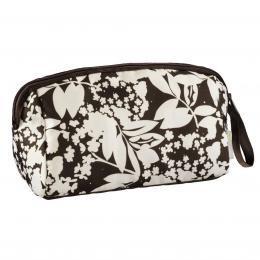 Znaèky aha: Cestovní zavazadla Toaletní tašky