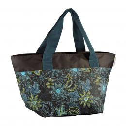 "Plážová taška AHA ""Dark Luxe"" - zvìtšit obrázek"