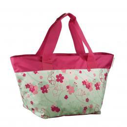 Plážová taška AHA