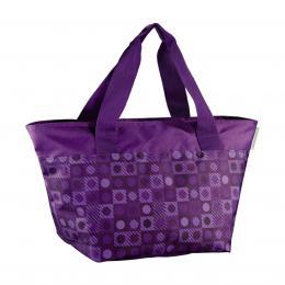 Detail produktu - Plážová taška AHA