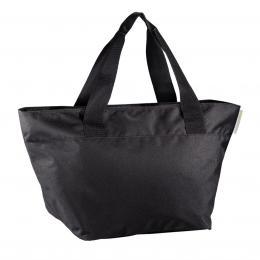 Znaèky aha: Cestovní zavazadla Plážové tašky