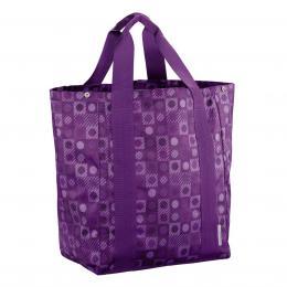 Znaèky aha: Cestovní zavazadla