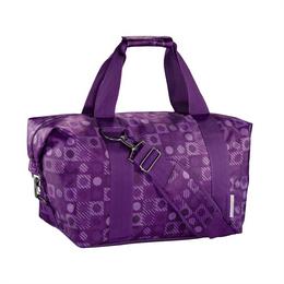 Detail produktu - Cestovní taška AHA