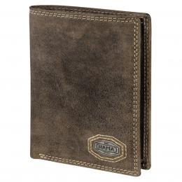 Detail produktu - Pánská kožená peněženka Fifteen Heritage, HAMA 1923
