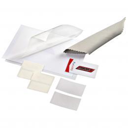 Hama Premium Universal Screen Protectors, 14 cm (5,5