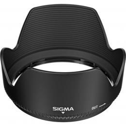 SIGMA sl.clona LH680-04(18-250 DC OS HSM MACRO)
