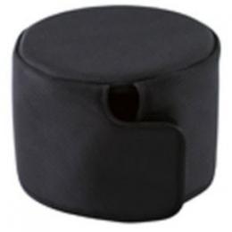 Detail produktu - SIGMA LC-740E, přední obal objektivu 150-600 SPORT