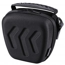 Detail produktu - Hama hardcase Arrow Camera Bag, 80 Colt, black