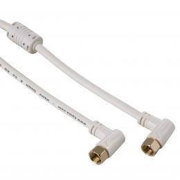 Audio, TV a domácí kino SAT technika SAT kabely