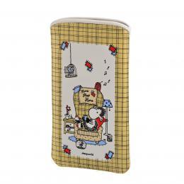 Detail produktu - Sheepworld Home Sheep Home, pouzdro na mobil, velikost XL