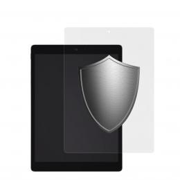 Hama univerzální ochranná fólie Basic pro tablety/eBooky, 17,78 cm (7