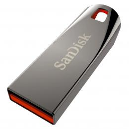 Detail produktu - SanDisk Cruzer Force 16 GB
