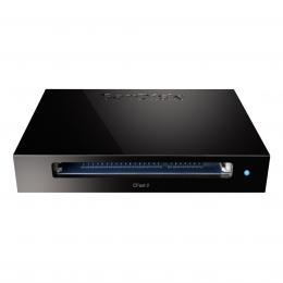 Detail produktu - SanDisk USB 3.0 čtečka pro CFAST 2.0 karty, rychlost do 500 MB/s