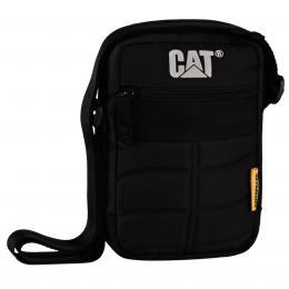 CAT MILLENIAL CLASSIC RODNEY Mini taška na tablet, 26 cm (9.7