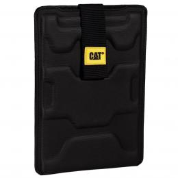 CAT obal na tablet, 23 cm (7