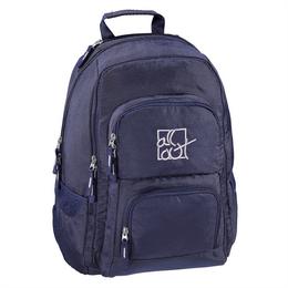 Školní batoh All Out, Deep Navy