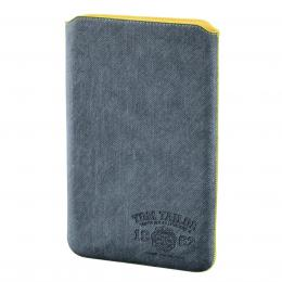 Detail produktu - TOM TAILOR Canvas Pouch pouzdro na tablet do 17,8 cm (7