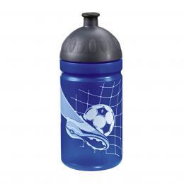 Detail produktu - Lahev na pití  Step by Step 0,5 l, Fotbal