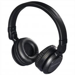 Thomson Bluetooth sluchátka WHP6007, uzavøená, skládací