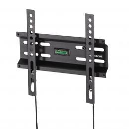 Detail produktu - Thomson WAB546 nástěnný držák TV, 200x200, fixní, 1