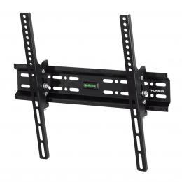 Detail produktu - Thomson WAB156 nástěnný držák TV , 400x400, naklápěcí, 1