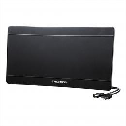Thomson ANT1518 aktivní pokojová DVB-T/T2 anténa, prohnutá, USB