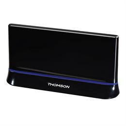 Thomson ANT1403 aktivní pokojová DVB-T/T2 anténa