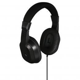 Detail produktu - Thomson sluchátka HED4407 k TV, uzavřená, kabel 8 m