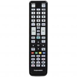Detail produktu - Thomson ROC1105SAM, univerzální ovladač pro TV Samsung