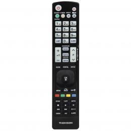 Detail produktu - Thomson ROC1105LG, univerzální ovladač pro TV LG